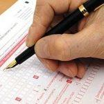 Особенности заполнения налоговой декларации 3-НДФЛ