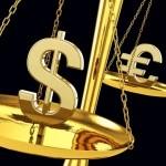 Как осуществляется фундаментальный анализ валютного рынка