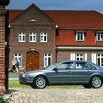 Переезд квартиры: с договором или нет