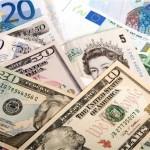 В чем выгоднее хранить деньги, и где безопаснее их содержать