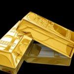 Особенности инвестирования в золото