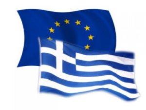 МЭР РФ расценивает шансы на выход Греции из еврозоны высокими
