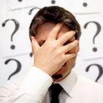 Ошибки заёмщиков при оформлении кредита и способы их избежать