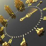 Основы инвестирования и как стать грамотным инвестором