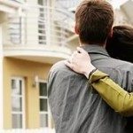 В чем заключаются плюсы оформления ипотеки на двоих человек, и как оно происходит
