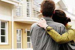 Можно ли взять ипотеку а квартиру оформить на двоих