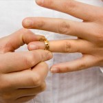Как делится кредит после развода?