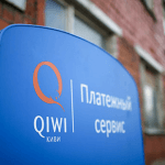 Компания Qiwi как объект для инвестирования