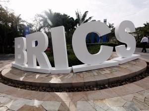 Минфин США положительно оценивает формирование банка БРИКС