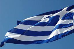 Банковские каникулы в Греции негативно скажутся на экономике страны