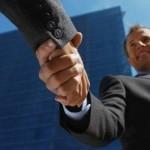 Признаки обмана в бизнесе