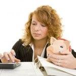 Расходы заемщика при оформлении ипотеки