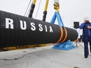 Россия занимает передовые позиции на энергетическом рынке несмотря на санкции