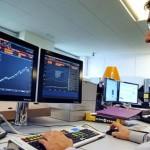 Игроки на фондовой бирже: их название и расшифровка
