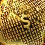 Валютные системы. Их история, преимущества и недостатки