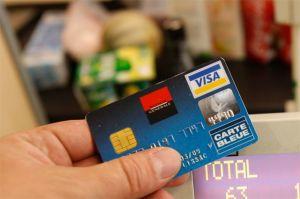 Visa не выполнила все свои обязательства перед НСПК