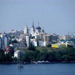 Микрозайм в Воронеже. Где взять кредит онлайн?