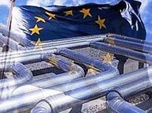Третий энергопакет ЕС