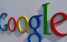 Акции Google взлетели на несколько процентов