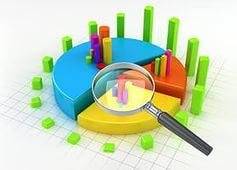 Анализ конкурентов в бизнес плане