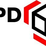 «Армадилло Бизнес Посылка» официальный сайт – надежный партнер для развития бизнеса!