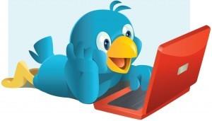 Аудитория Twitter в последнее время постоянно расширяется
