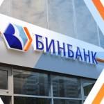 Котировки валют Бинбанк в городе Пермь и выгодные курсы обмена