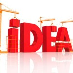 Идеи для малого бизнеса в Белоруссии: обзор, специфика и практические рекомендации