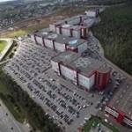 Бизнес-парк «Румянцево»: исчерпывающая информация о его деятельности