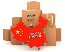 Бизнес на продаже китайских товаров