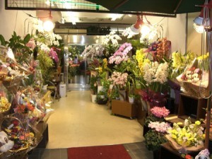Бизнес идея по цветочному бизнесу