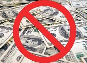 Отказ от доллара в России и Китае