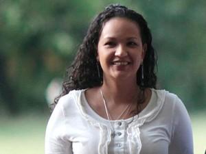 Состояние дочери Уго Чавеса может превышать 4 миллиарда долларов