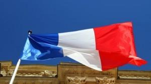 Ни одна французская компания в России не прекратила деятельность