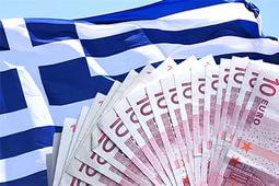 Греция нуждается в финансовой помощи