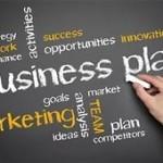 Как написать бизнес план? Пошаговая инструкция
