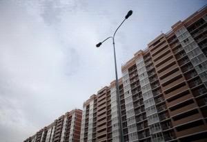 Инвестиции в недвижимость – прибыльное направление деятельности