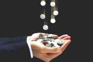 Кабмин выделит ОДК 21 миллиардов рублей в качестве субсидий