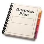 Образец бизнеса плана для получения субсидии