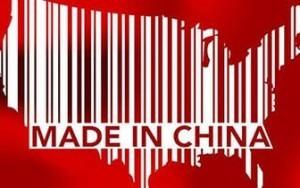 Какие китайские товары продавать?