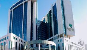 Сбербанк планирует продать свою недвижимость в Европе на привлекательных условиях