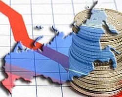 Нестабильность экономики России