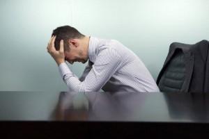 Каких ошибок следует избегать при написании бизнес-плана