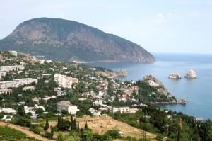 Минэкономразвития создаст отдел по развитию Крыма
