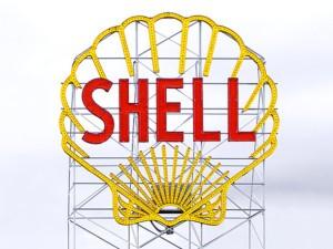 Компания Shell нацелена на участие в проекте «Сахалин-3»