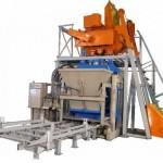 Открытие мини завода – эффективное решение для малого бизнеса