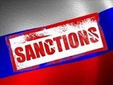 США расширяет санкции против России
