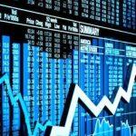 Что денежные потоки в инвестиционные фонды говорят о будущем фондового рынка