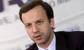 Дворкович рассказал о планах поддержать «Трансаэро»