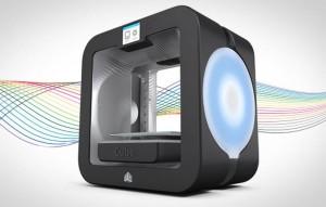 3Д принтеры для малого бизнеса